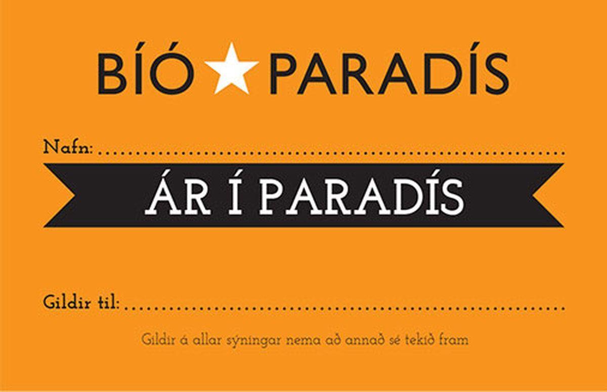 paradis er ebeltoft gratis SEZ