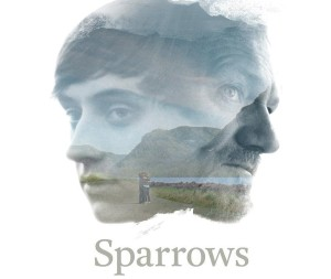 sparrows_film_poster