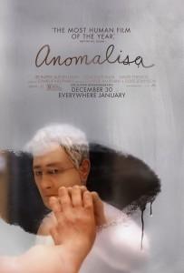 anomalisa2