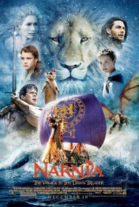 chronicles_of_narnia_the_voyage_of_the_dawn_treader_final_poster