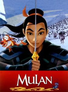 Mulan_poster_goldposter_com_11
