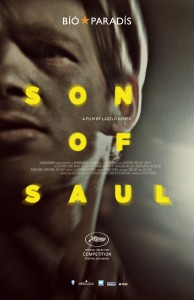 Son of Saul-page-001