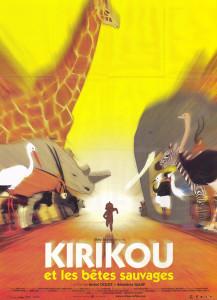 kirikou-et-les-btes-sauvages-movie-poster-2005-1020345953
