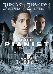 the-pianist-movie-poster
