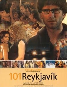 101_Reykjavik_Icelandic_poster