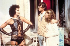 2D26991D00000578-3262569-The_Rocky_Horror_Picture_Show_cast_got_together_for_the_first_ti-m-62_1444171559161