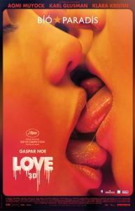 Love_3D