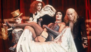 Rocky-Horror-Picture-Show-the-rocky-horror-picture-show-236965_1280_1024