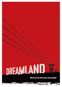 dreamland-poster-565x800_grande