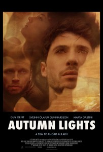 autumn_lights_official_poster_large