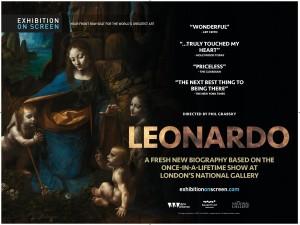 leonardo-quad-pdf-1-page-001