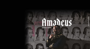 amadeus-production_banner