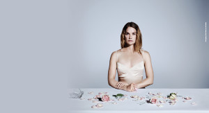 hedda-gabler-production_banner