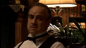 the-godfather-054